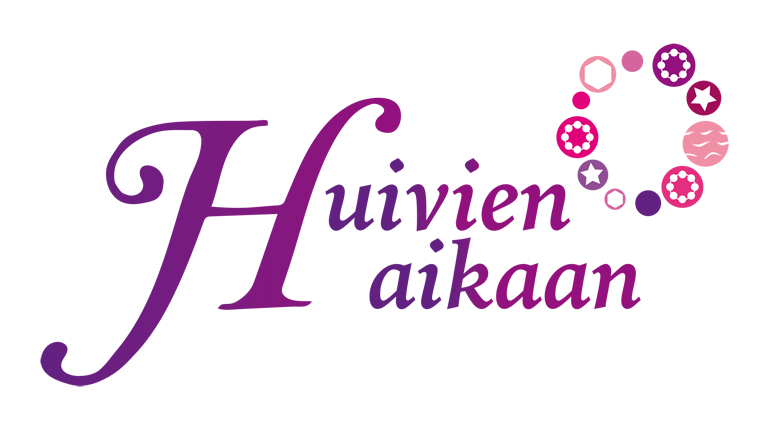 Huivien aikaan